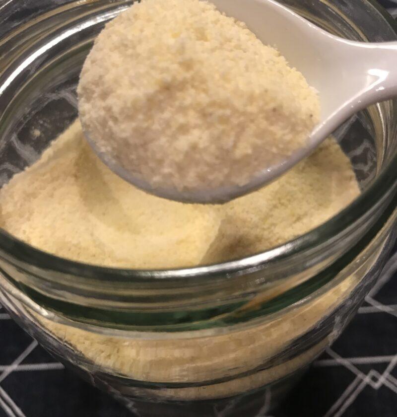como se hace harina de mijo para preparar bizcocho, propiedadre, sin gluten, comprar, mercadona