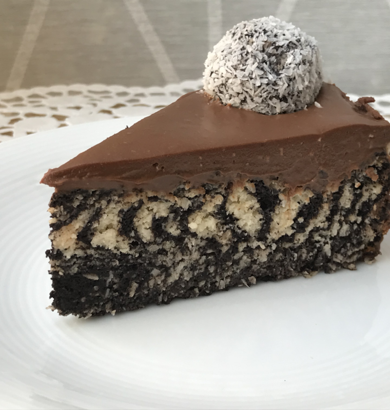 tarta de alubias, brownie de alubias, tarta saludable sin harina y sin azucar, tarta para celiacos